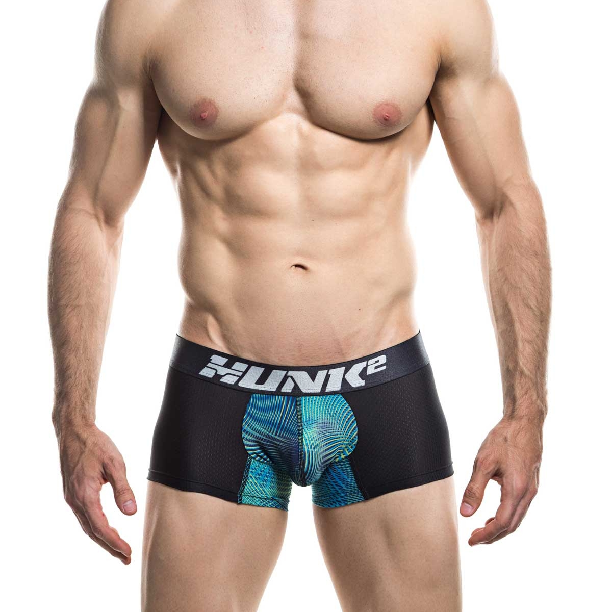 HUNK2-Boxers-HombreAlphae-Espace-0