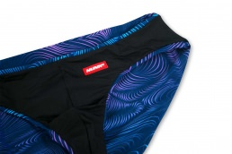 HUNK2-Swim Briefs-Swimsquared-Etoile--Reversible-Swim-Brief-6