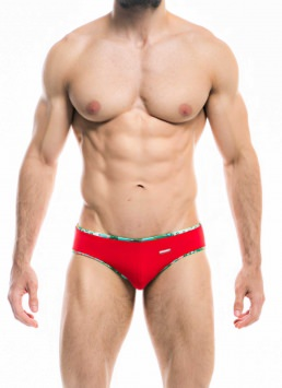 Hunk2-Swim Briefs-Swimsquared-Amazonia--Reversible-Swim-Brief-4