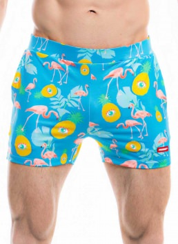HUNK2-Swim-Surf-Shorts