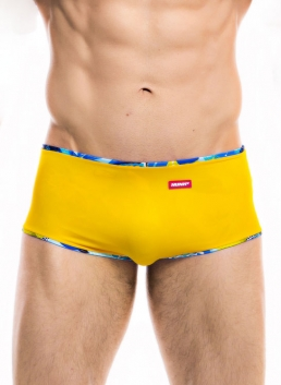 Hunk2-Swim Trunks-Swimsquared-Pappagalli--Reversible-Swim-Trunk-4