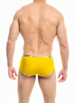 Hunk2-Swim Trunks-Swimsquared-Pappagalli--Reversible-Swim-Trunk-5