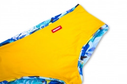 HUNK2-Swim Trunks-Swimsquared-Pappagalli--Reversible-Swim-Trunk-6