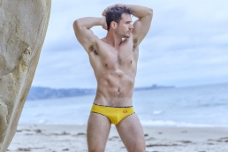 HUNK2-Swim-Briefs-Model