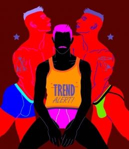 Trends in Men's Underwear