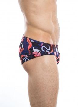 Hunk2-Swim Briefs-Swimsquared-Adler-Reversible-Swim-Brief-2