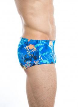 Hunk2-Swim Trunks-Swimsquared-Rampant-Reversible-Swim-Trunk-2