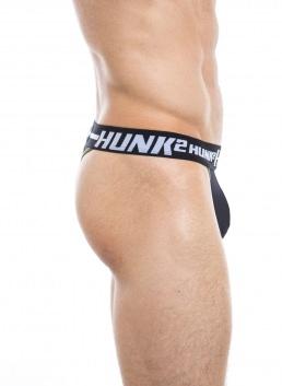 Hunk2-Thongs-Chaos-Lusso-Thong-2