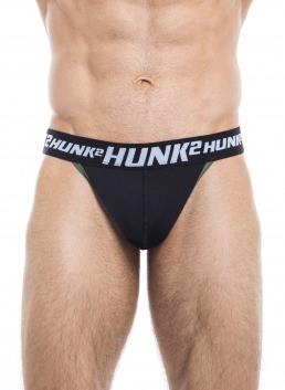 Hunk2-Thongs-Chaos-Lusso-Thong-0