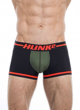 Hunk2-Trunks-Alphae-Lifteur-Trunk-0