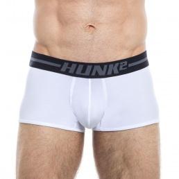 Hunk2-Trunks-Alphae-Klar-Trunk-0