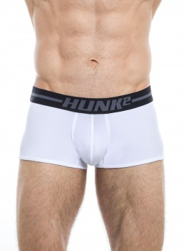 Hunk2-Trunks-Alphae-Klar-Trunk-0