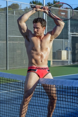 Sexy Premium Mens Underwear