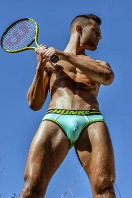 Sexy Men's Underwear Premium Designer